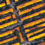 How-you-would-save-putting-solar-panels-at-home-The-Project-sunroof-Google-knows-the-answer-300x180