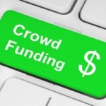 What-is-Crowdfunding-and-how-it-can-help-your-business-take-off-300x200