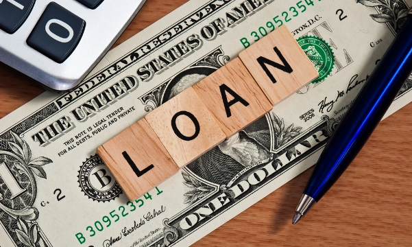 Image result for Quick business loans