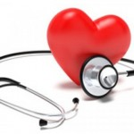 heartdisease_risks