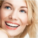 achieve a perfect smile