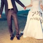 Plan a better wedding