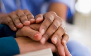 treating HIV symptoms
