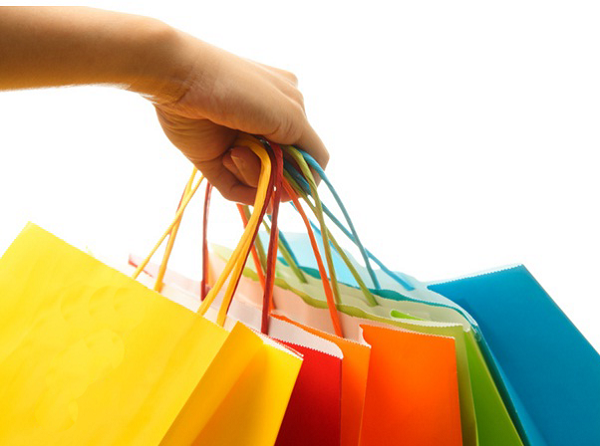 How to Use Retail Mystery Shopping to Your Advantage