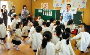 Set for success the advantages of preschool education