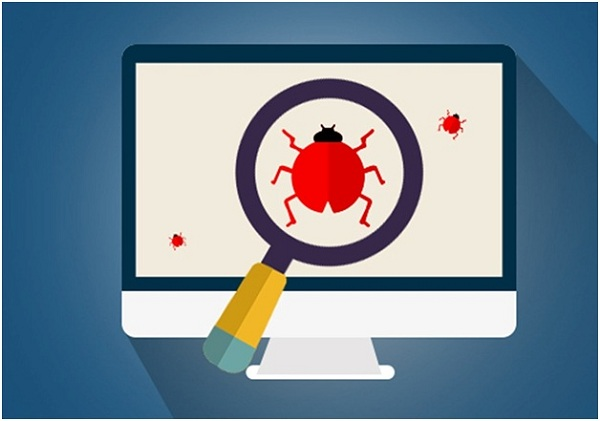 Software Testing Evolves from Afterthought to Strategic Function