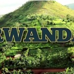Amazing Things to Do in Rwanda in 2016