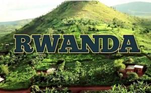 Amazing Things to Do in Rwanda in 2016