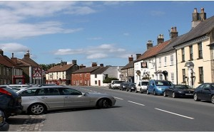 What will 2016 bring for the property market in Gloucester