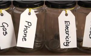 BoE Deputy Governor to Monitor Consumer Spending