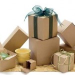 Corrugated packaging expands as consumers seek convenience