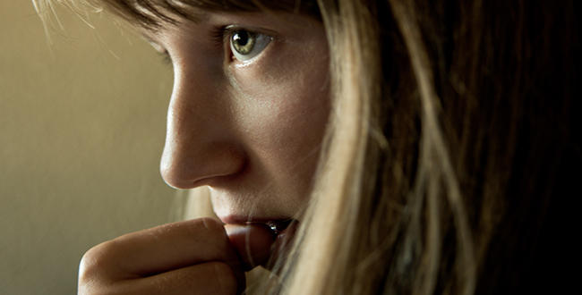 What is social phobia treatment and prevention