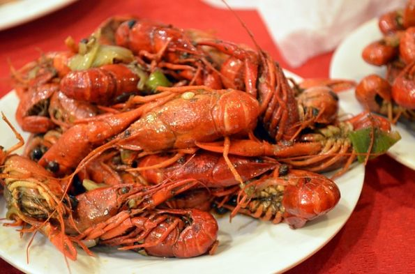 How to avoid the effects of shellfish allergy