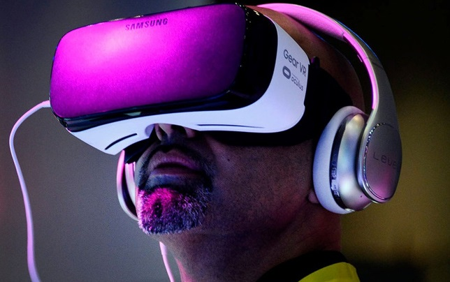 How virtual reality video will change the strategy of brands