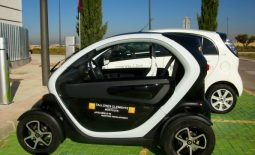 What to know before buying an electric car