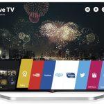 Convert TV in Smart TV