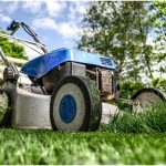 Spring and Summer Lawn-Care Essentials