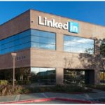 Will Microsofts LinkedIn acquisition affect recruitment