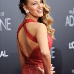 Tips to imitate the style of Blake Lively