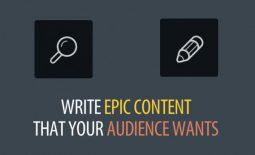 7 Ways to find out what your audience wants and how to create epic content