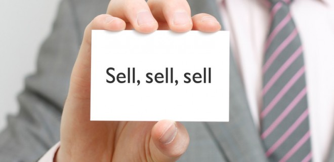9 answers you must own to sell