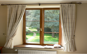 Heat-loss-and-heat-gain-through-windows