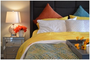 How to choose the best bed sheets for your room