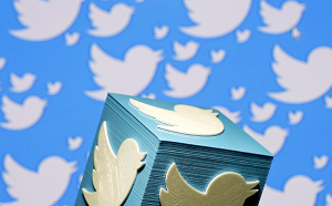 Twitter missing in social action, brands do not take advantage of their potential!