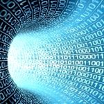 Companies are optimistic about the results of Big Data
