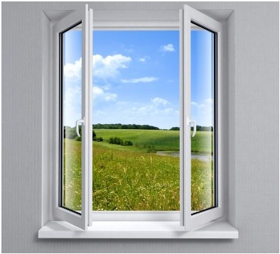 What Windows Will Save Me The Most Money On Energy Bills