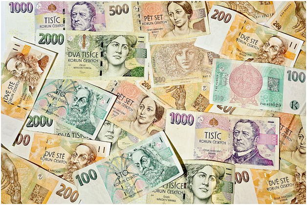 How Money Has Evolved Through the Ages