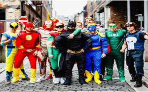How-to-arrange-the-best-stag-party-ever
