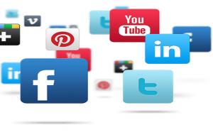 The-Rise-in-Social-Media-Use