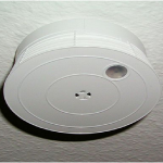 What-Type-of-Smoke-Alarm-Should-I-Fit-in-My-Home