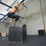 You want to practice Crossfit These are the items that we recommend to read before starting