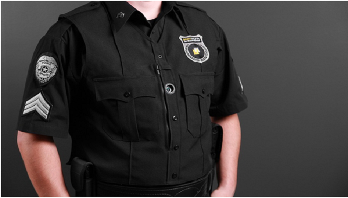 5 of the most important body camera benefits