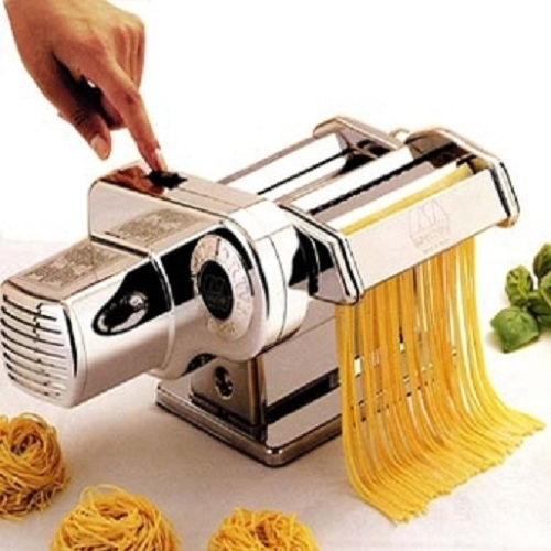 Best-Electric-Pasta-Maker-1