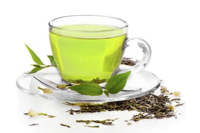 Teatoxing A risky tea-based diet that just cleans your wallet