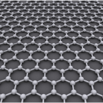 3d graphene structure the strongest and lightest in the world