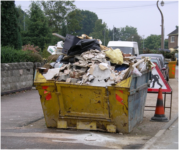 5 Things to Know About Skip Hire Permits2