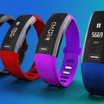 Wearables and weight loss What is true about this relationship