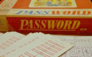 For against using a password manager These are the arguments