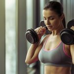 Some Extended Myths About Exercise When Losing Fat