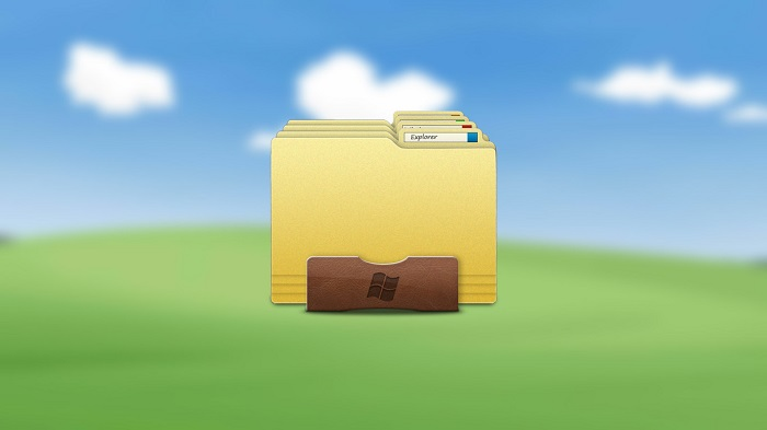Eleven Windows Explorer tricks that will help you get more out of it