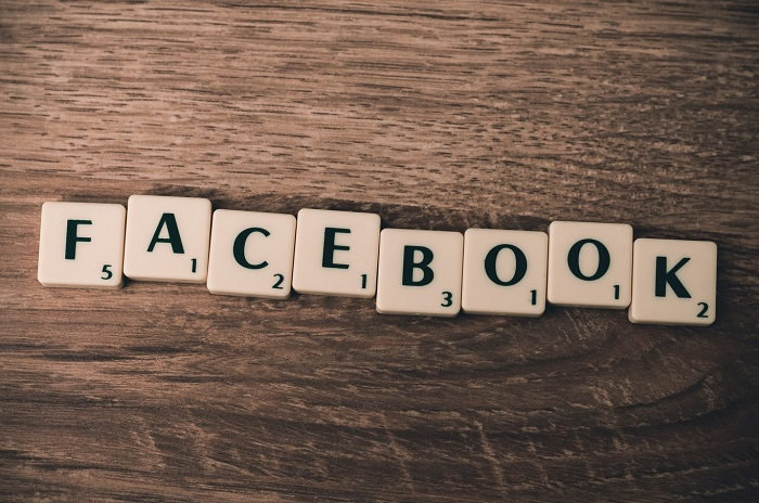Facebook starts solving its problems with inflated metrics