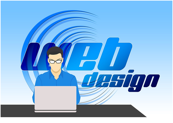 What is Emotional Web Design