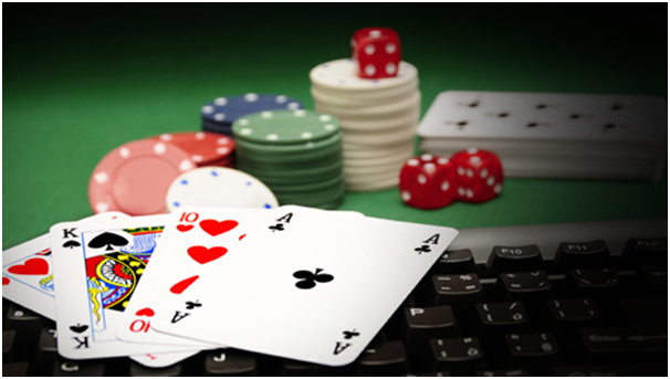 How Do I Choose an Online Poker Site
