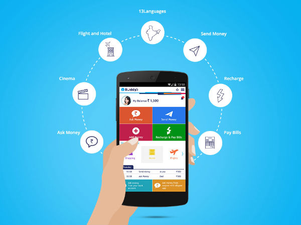 How to successfully launch your new app2