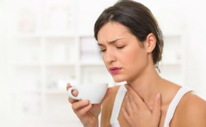 Alleviate Acid Reflux With These Helpful Tips
