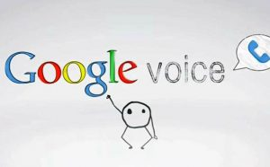 Google Voice will come to life with a new version after years of abandonment